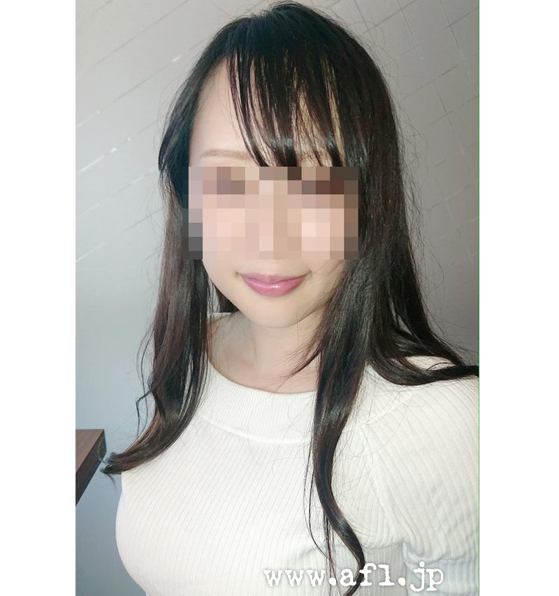 鶯谷アクトレス(エリア)在籍 「まゆ」ちゃんの写真
