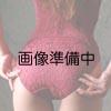 7/23からSSS★母乳★ゆりプロフィール